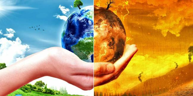 Bilgi İklim Değişikliği | Hava Kalitesi İzleme Projesi - İstanbul  Büyükşehir Belediyesi